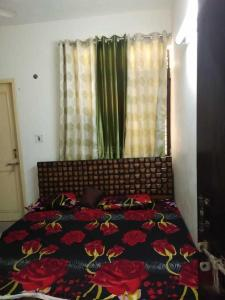 Gallery Cover Image of 190 Sq.ft 1 RK Apartment for rent in Sector 6 Dwarka for 8000