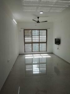 Gallery Cover Image of 620 Sq.ft 1 BHK Apartment for rent in Andheri East for 38000