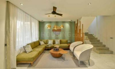 Gallery Cover Image of 2628 Sq.ft 4 BHK Villa for buy in Shivalik Shivalik Lake View 1, Manipur for 13800000
