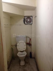 Bathroom Image of PG 6558367 Rajinder Nagar in Rajinder Nagar