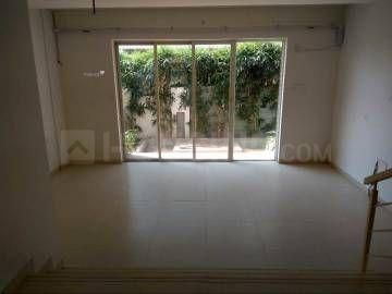 Living Room Image of 2700 Sq.ft 3 BHK Independent House for buy in Tungarli for 14500000