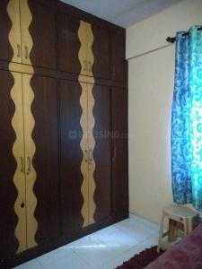 Gallery Cover Image of 1100 Sq.ft 2 BHK Apartment for rent in Kukatpally for 19000