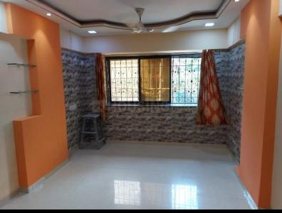 Gallery Cover Image of 650 Sq.ft 1 BHK Apartment for buy in Shriya Apartment, Malad West for 9500000