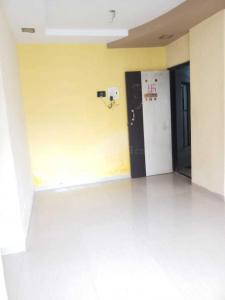 Gallery Cover Image of 620 Sq.ft 1 BHK Apartment for rent in Vasai East for 8500
