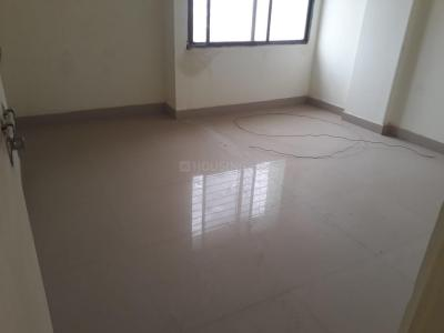 Gallery Cover Image of 1000 Sq.ft 3 BHK Independent Floor for buy in Awadhpuri for 3000000