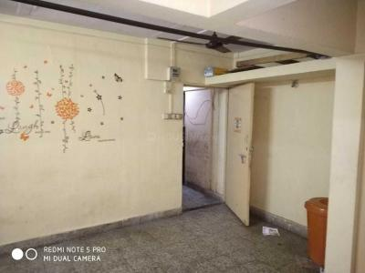 Gallery Cover Image of 300 Sq.ft 1 RK Apartment for rent in Andheri East for 14000