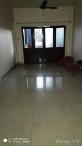 Gallery Cover Image of 1075 Sq.ft 2 BHK Apartment for rent in Wanowrie for 17000