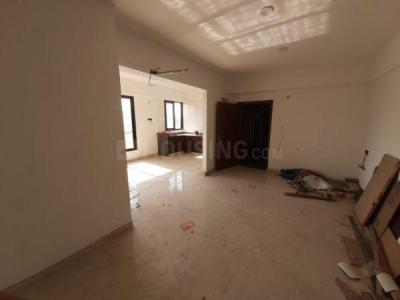 Gallery Cover Image of 2088 Sq.ft 3 BHK Apartment for rent in Nishant Ratnaakar Halcyon, Satellite for 35000