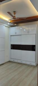 Gallery Cover Image of 2000 Sq.ft 4 BHK Independent Floor for buy in Kaushambi for 12700000