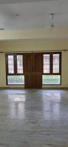 Gallery Cover Image of 3200 Sq.ft 3 BHK Independent House for buy in Sector 47 for 30000000