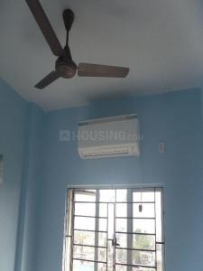 Gallery Cover Image of 550 Sq.ft 1 BHK Apartment for rent in Behala for 12000