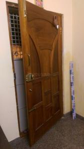 Gallery Cover Image of 800 Sq.ft 2 BHK Independent House for rent in Hosakerehalli for 12000