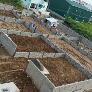 Gallery Cover Image of  Sq.ft Residential Plot for buy in Madipakkam for 6793641