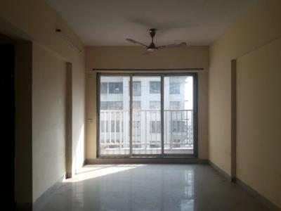 Gallery Cover Image of 1500 Sq.ft 3 BHK Apartment for buy in Thane West for 20000000