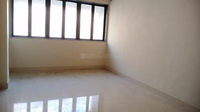 Gallery Cover Image of 520 Sq.ft 1 BHK Apartment for rent in Virgo Apartments, Malad West for 17000
