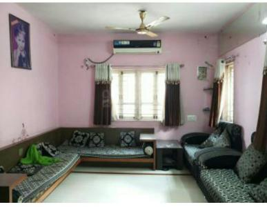 Gallery Cover Image of 2070 Sq.ft 4 BHK Independent House for buy in Vastral for 25000000