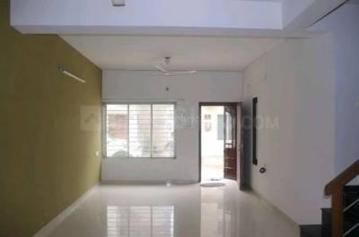 Gallery Cover Image of 2475 Sq.ft 3 BHK Independent House for buy in Akshar Prakruti Homes, Shela for 11500000