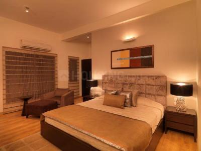 Gallery Cover Image of 8400 Sq.ft 4 BHK Apartment for buy in Ashok Nagar for 260000000