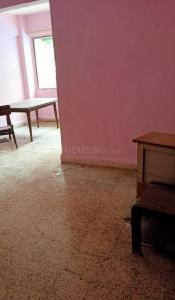 Gallery Cover Image of 750 Sq.ft 1 BHK Apartment for rent in Kharghar for 12000