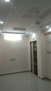 Gallery Cover Image of 500 Sq.ft 1 BHK Apartment for rent in Keshtopur for 8500