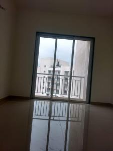 Gallery Cover Image of 1247 Sq.ft 2 BHK Apartment for rent in Panvel for 11000