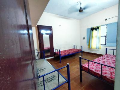 Hall Image of Bala's Ladies Hostel And PG in Anna Nagar