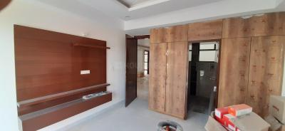 Gallery Cover Image of 1850 Sq.ft 3 BHK Independent Floor for buy in Sector 67 for 11500000