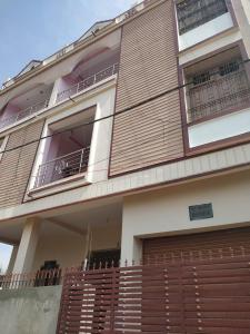 Gallery Cover Image of 400 Sq.ft 1 BHK Independent Floor for rent in Danapur Nizamat for 4000