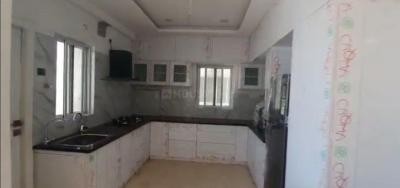 Gallery Cover Image of 3908 Sq.ft 3 BHK Villa for buy in Kukatpally for 26500000