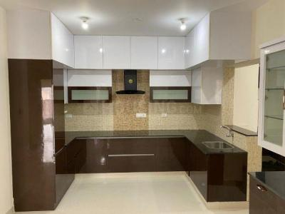 Gallery Cover Image of 1475 Sq.ft 2 BHK Apartment for rent in VRR Fortuna, Carmelaram for 30000