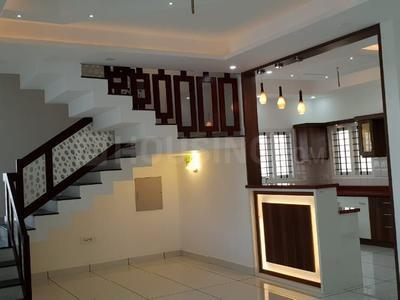 Gallery Cover Image of 3201 Sq.ft 4 BHK Independent House for buy in Veliyannur for 20000000