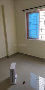 Gallery Cover Image of 800 Sq.ft 1 BHK Apartment for rent in BTM Layout for 11000