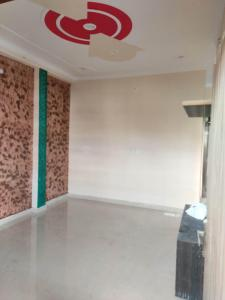 Gallery Cover Image of 900 Sq.ft 2 BHK Independent House for buy in Crossings Republik for 3850000