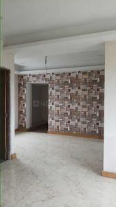 Gallery Cover Image of 1305 Sq.ft 3 BHK Apartment for buy in Behala for 4828000