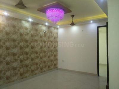 Gallery Cover Image of 1215 Sq.ft 3 BHK Independent Floor for buy in Paschim Vihar for 15000000
