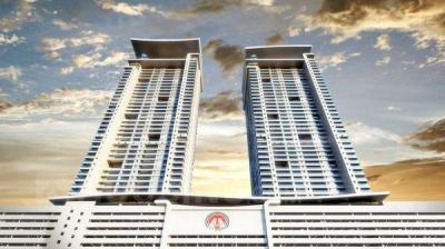 Gallery Cover Image of 3000 Sq.ft 4 BHK Apartment for buy in Ajmera Group Aeon, Wadala East for 67500000