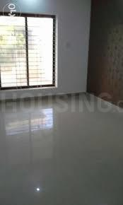 Gallery Cover Image of 300 Sq.ft 1 RK Independent Floor for rent in Kothrud for 6500