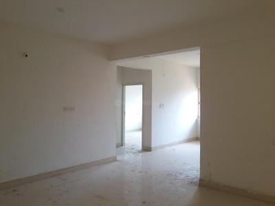 Gallery Cover Image of 1225 Sq.ft 2 BHK Apartment for buy in Whitefield for 4800000
