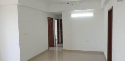 Gallery Cover Image of 2800 Sq.ft 4 BHK Independent Floor for rent in Eta 1 Greater Noida for 28000