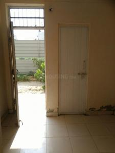 Gallery Cover Image of 540 Sq.ft 1 BHK Independent Floor for buy in Sector 33 for 1300000