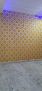 Gallery Cover Image of 900 Sq.ft 3 BHK Independent Floor for buy in Govindpuri for 4000000