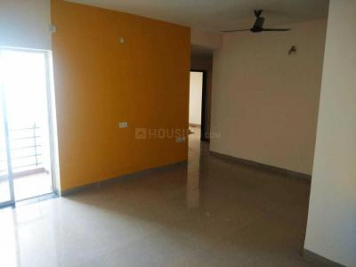 Gallery Cover Image of 1450 Sq.ft 3 BHK Apartment for buy in Nipania for 4500000