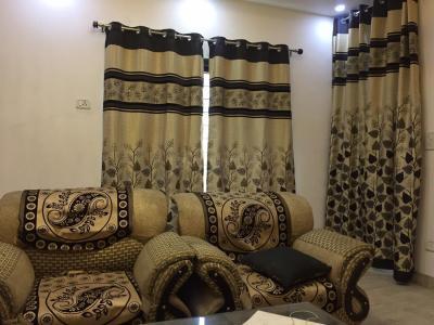 Gallery Cover Image of 1000 Sq.ft 2 BHK Independent Floor for rent in RWA Lajpat Nagar Block E, Lajpat Nagar for 40000