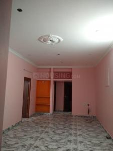 Gallery Cover Image of 1200 Sq.ft 3 BHK Apartment for rent in Padi for 27000