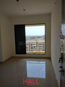 Gallery Cover Image of 550 Sq.ft 1 BHK Apartment for rent in Neral for 4500