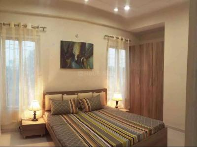 Gallery Cover Image of 700 Sq.ft 1 BHK Apartment for buy in Sitapura for 1450000