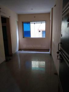 Gallery Cover Image of 1294 Sq.ft 3 BHK Apartment for rent in Santoshpur for 30000
