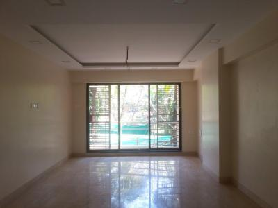 Gallery Cover Image of 1700 Sq.ft 3 BHK Apartment for buy in Vile Parle East for 45000000