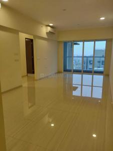 Gallery Cover Image of 1550 Sq.ft 3 BHK Apartment for buy in Kandivali East for 23800000