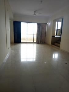Gallery Cover Image of 1210 Sq.ft 2 BHK Apartment for rent in Kiravli Village for 50000